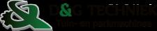 D&G Techniek